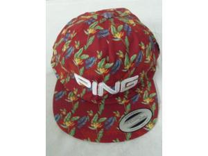 Ping Resortist Hat