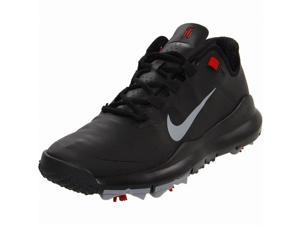 Nike TW'13 Shoes
