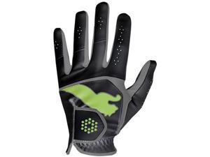 Puma All Weather Synthetic Glove