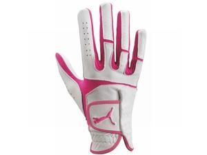 Puma Flexlite Performance Glove