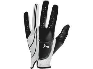 Puma Formation Performance Glove