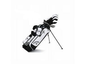 Callaway Solaire Gems (White/Black) Complete Set