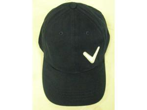 Callaway 2011 Chev Basic Fitted Hat Hat
