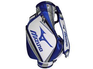 Mizuno 2010 Staff Tour Bag Golf Bag