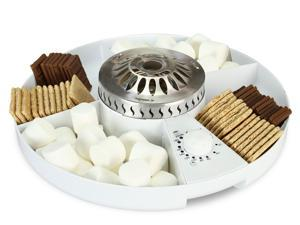 Kalorik 3-in-1 Treat Maker