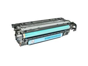 TMP Compatible HP CE261A   #47; 648