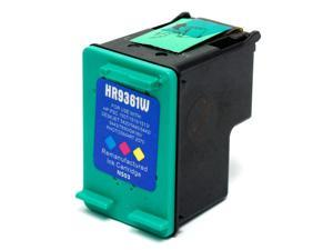 TMP HP PHOTOSMART 7850 INK CARTRIDGE (COLOR) (COMPATIBLE)