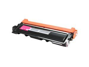 TMP BROTHER HL 3070CW TONER CARTRIDGE (MAGENTA) (COMPATIBLE)