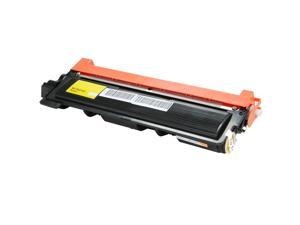 TMP BROTHER HL 3070CW TONER CARTRIDGE (YELLOW) (COMPATIBLE)