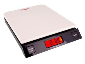 Saga 11lb Capacity Digital Postage Shipping Scale