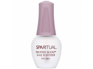 SpaRitual Protein Boost .5 oz