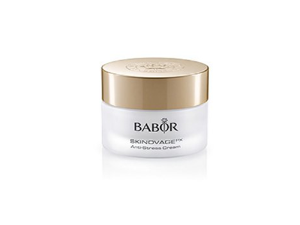 Babor Skinovage PX Calming Sensitive Anti-Stress Cream 50 ml