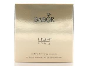 Babor HSR Lifting Extra Firming Cream 50ml