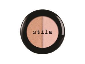 Stila All Over Shimmer Duo - Kitten 0.18 oz