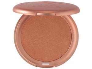 Stila Cosmetics Sun Highlighter 0.28 oz