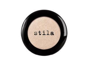Stila Cosmetics Eye Shadow Compact - Kitten 0.09 oz