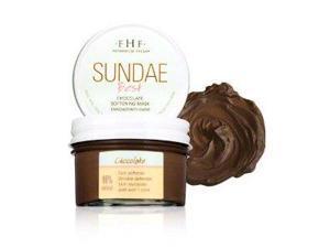 Farmhouse Fresh Sundae Best Chocolate Softening Mask 3.2 oz