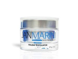 Jan Marini Instant Refining Exfoliator Limited 2 oz