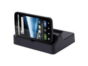 USB Battery Charger Dock Cradle For Motorola Atrix 4G MB860