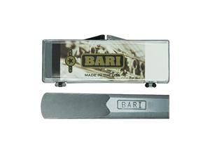 Bari Star Synthetic Bb Clarinet Reed - Hard 4.0 - 4.5 - BSCLH - Single