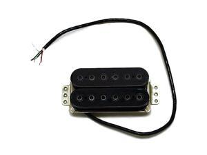 Genuine Fender Enforcer Middle/Neck Position Humbucker Pickup 0065292000