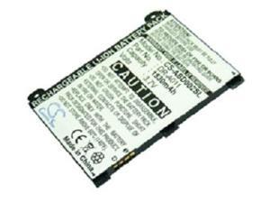 Replacement battery for Kindle DR-A011, Kindle II
