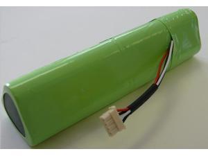 Tank BP190 Battery Pack for Fluke ScopeMeter 190 190c 199BM 199CM 196BM 196CM