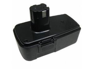 18V 2.0 ah Drills Battery for CRAFTSMAN 315.11098 981832-001 982028-001 brandnew
