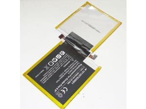 """6000mAh Battery S2012-002 58-000015 for Amazon Kindle Fire HD 8.9"""" 3HT7G Tablet"""