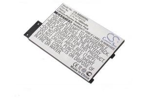 Replacement Amazon Kindle Battery Kindle 3 WiFi eBook Reader S11GTSF01A White