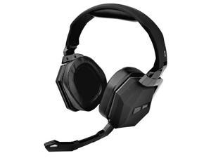 Wireless Video Game Headset Headphone for Xbox One Xbox 360 PS3 PS4/PC