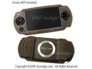 JAVOedge Skin Case for Sony PSP (Bronze)