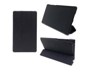 JAVOedge Slim Case for Nexus 7 II (Black)
