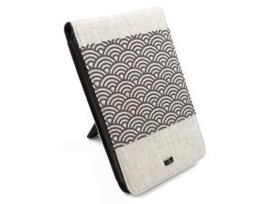 JAVOedge Umi Flip Case with Stand for Amazon Kindle Fire 7""