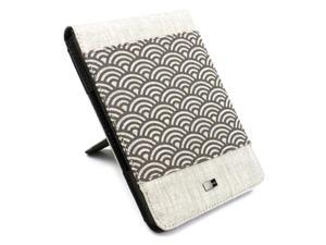 JAVOedge Umi Flip Case with Stand for Amazon Kindle (2012)