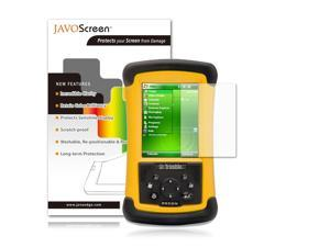 JAVOedge Anti-Glare Screen Protector for Trimble Recon (2-Pack)