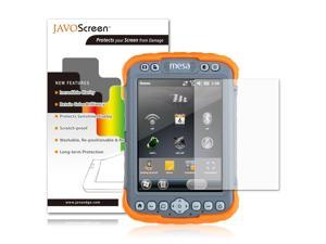 JAVOedge Anti Glare Screen Protector for Juniper Mesa (2 Pack)