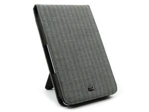 JAVOedge Herringbone Flip Case for Barnes & Noble Nook