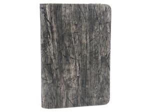 "JAVOedge Lumberjack Multi-Angled Book Case for Amazon Kindle Fire 7"" (Black)"