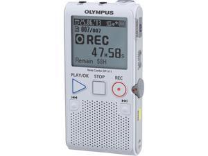 Olympus DP-311 Digital Voice Recorder