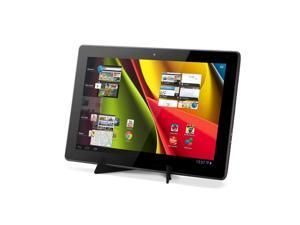 "FamilyPad 2 8 GB Tablet - 13.3"" - ARM Cortex A9 1.60 GHz - Black"