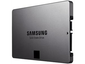 Samsung Electronics 840 EVO-Series 250GB 2.5-Inch SATA III Notebook Kit Version Internal Solid State Drive