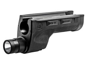 SureFire DSF-500/590 Dedicated Shotgun Forend WeaponLight for Mossberg 500/590 Shotguns