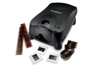 Pacific Image PrimeFilm XA Automatic 35mm Film & Slide Scanner