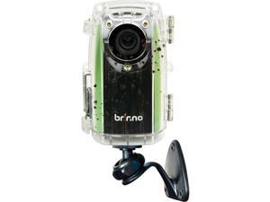 Brinno Construction Cam Bundle with TLC200 f/1.2