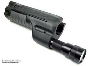"LED WeaponLight for Mossberg 500 w/14"" Bbl or 6 ¾"" Forend Tube"