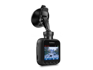 Garmin Dash Cam 20 Portable Camera System And GPS