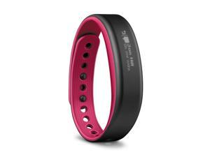 Garmin Vivosmart Activity Tracker Berry (Small)