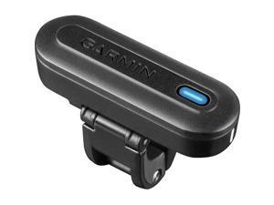 Garmin TruSwing Golf Club Sensor …