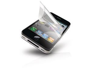 Best iPhone Screen Protector - Protect Your iPhone 4 or 4S Screen?